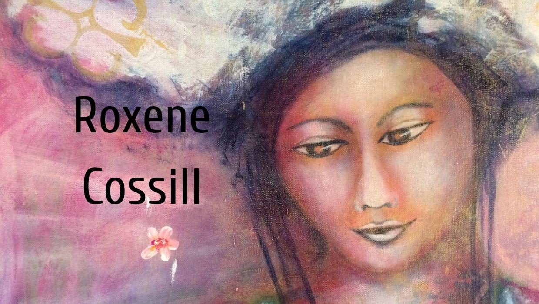 Roxene Cossill H1a